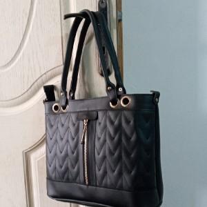 کیف زنانه زیبا  کیف زنانه زیبا