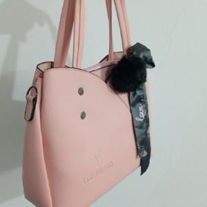 کیف زیبای زنانه-تصویر 3