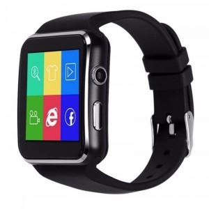 ساعت هوشمند Smart watch X6-تصویر 3