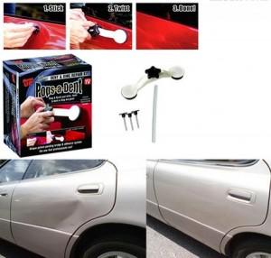 دستگاه صافکاری جادویی خودرو-تصویر 5