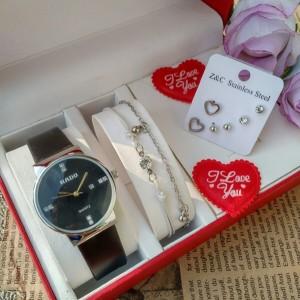 ساعت دستبند-تصویر 3