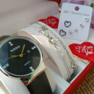 ساعت دستبند-تصویر 2