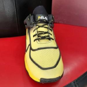 کفش مردانه ورزشی مدل فیلا-تصویر 3
