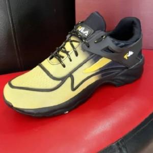 کفش مردانه ورزشی مدل فیلا-تصویر 2