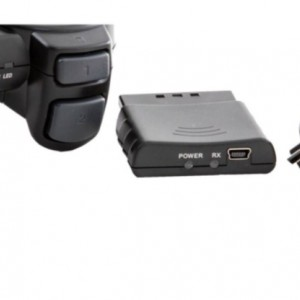 دسته بازی مکس تاچ مدل HD-4007-تصویر 3