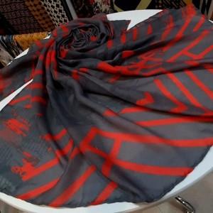 روسری برند حدیث سابق-تصویر 2