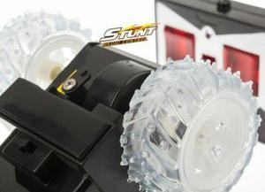 ماشین کنترلی STUNT-تصویر 4