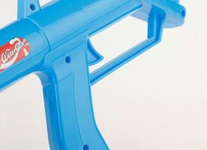 تفنگ آب پاش Water Gun-تصویر 4