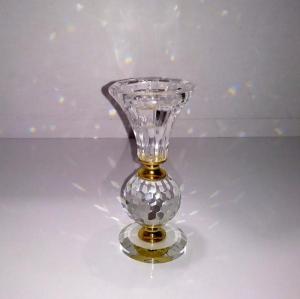جا شمعی-تصویر 2