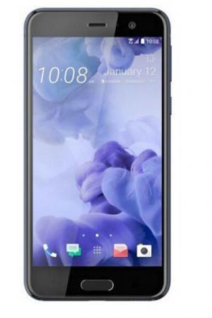 HTC U Play  اچ تی سی یو پلی