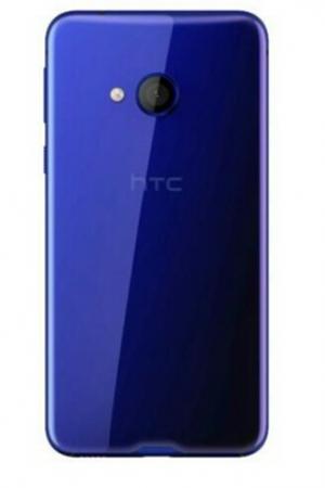 HTC U Play  اچ تی سی یو پلی-تصویر 2