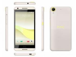 HTC Desire 650  اچ تی سی دیزایر 650-تصویر 2