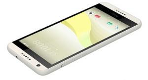HTC Desire 650  اچ تی سی دیزایر 650-تصویر 3