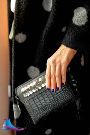 کیف دستی دوشی کوچک جدید