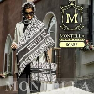ست کیف روسری