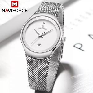 ساعت مچی زنانه Naviforce-تصویر 2