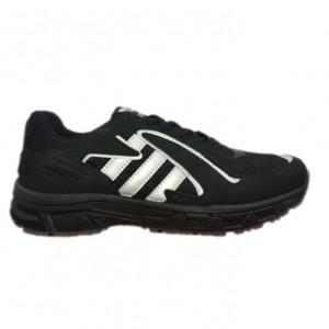 کفش کتانی سایز بزرگ مردانه زیره تزریق قابل شستشو-تصویر 5