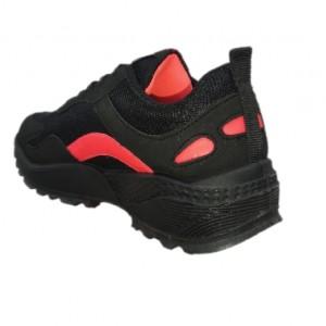 کفش کتانی اسپرت-تصویر 4