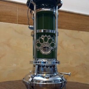 چراغ نفتی خوراک پری آریا مهر مدل Cm48-تصویر 3