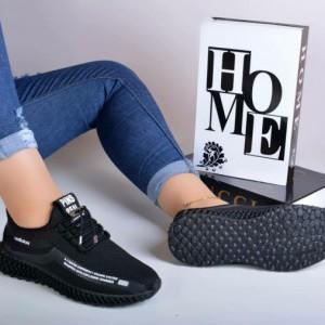 کفش کتونی زنانه آدیداس