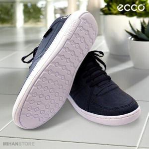 کفش مردانه اکو طرح جین-تصویر 3