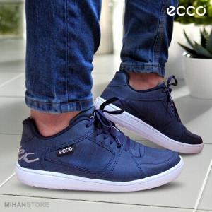 کفش مردانه اکو طرح جین-تصویر 4