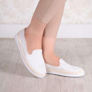 کفَش زنانه-تصویر 2