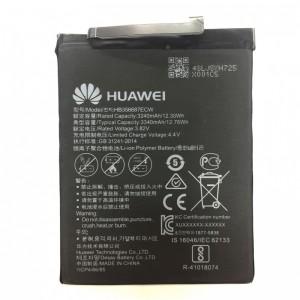 باطری اصلی هواوی Huawei Nova 3i