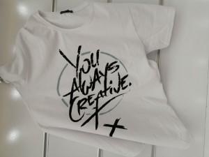 تی شرت مردانه-تصویر 3