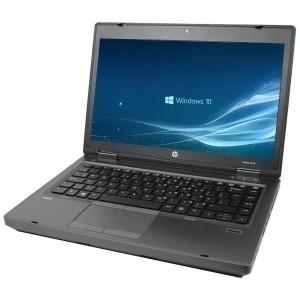 لپ تاپ  hp 6475