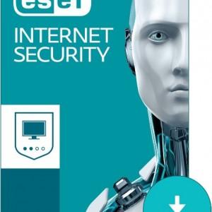آنتی ویروس اورجینال ESET Internet Security دو کاربره یکساله-تصویر 5