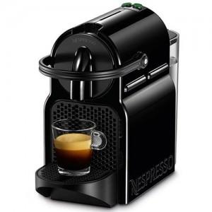 دستگاه قهوه اسپرسو ساز نسپرسو مدل Inissia