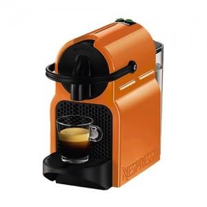 دستگاه قهوه اسپرسو ساز نسپرسو مدل Inissia-تصویر 2