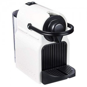 دستگاه قهوه اسپرسو ساز نسپرسو مدل Inissia-تصویر 5