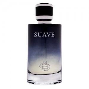 ادو پرفیوم مردانه فراگرنس ورد مدل Suave حجم 100 میلی لیتر