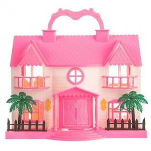 اسباب بازی اینکادو تویز مدل Azine House