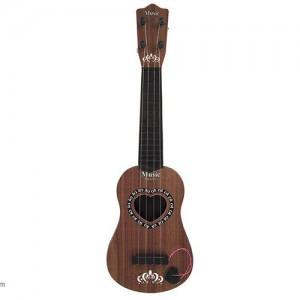 اسباب بازی گیتار مدل 3707B