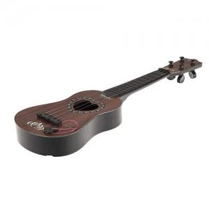 اسباب بازی گیتار مدل 3707B-تصویر 2