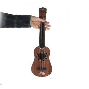 اسباب بازی گیتار مدل 3707B-تصویر 3