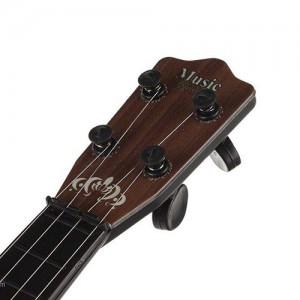 اسباب بازی گیتار مدل 3707B-تصویر 4