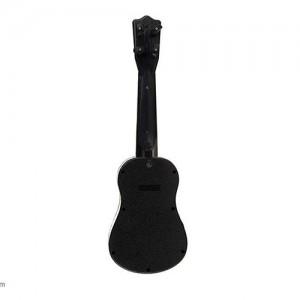 اسباب بازی گیتار مدل 3707B-تصویر 5
