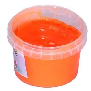 ژل اسلایم مدل رنگارنگ-تصویر 4