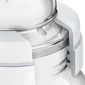 شیشه شیر اونت مدل کلاسیک پلاسSCF566/61 حجم 330 میلی لیتر-تصویر 2