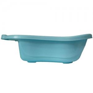 وان حمام کودک تاتیا مدل PK-H76-تصویر 2