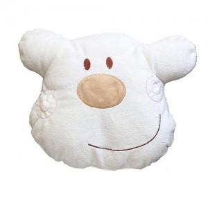سرویس 2 تکه خواب نوزادی مدل Happy Bear-تصویر 5