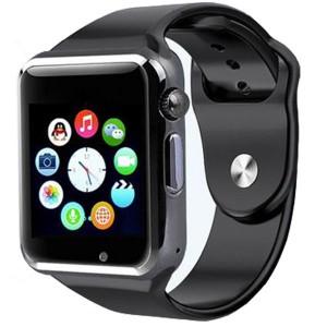 ساعت هوشمند A1-تصویر 2