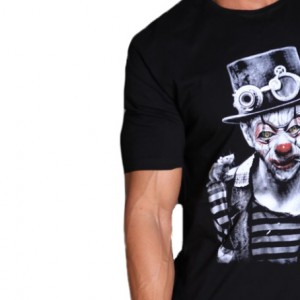 تی شرت-تصویر 5