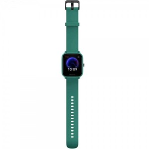 ساعت هوشمند امیزفیت مدل Bip U-تصویر 2