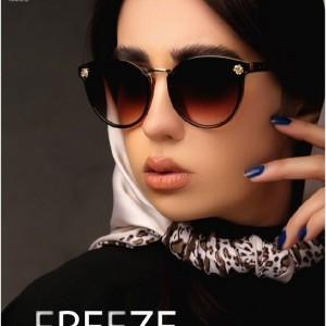 عینک Gucci-تصویر 2