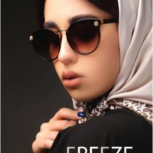عینک Gucci-تصویر 3